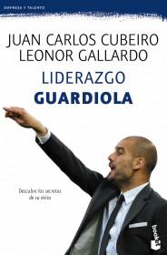 liderazgo-guardiola_9788415320777.jpg