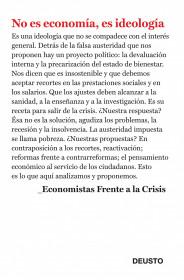no-es-economia-es-ideologia_9788423412952.jpg