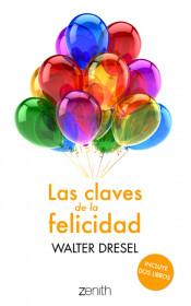 pack-las-claves-de-la-felicidad_9788408013761.jpg