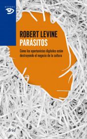 parasitos_9788434405530.jpg