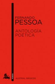 portada_antologia-poetica_angel-crespo_201503181236.jpg