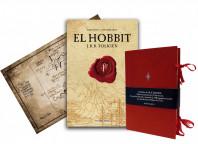 portada_el-hobbit-edicion-especial-75-aniversario_j-r-r-tolkien_201505211337.jpg
