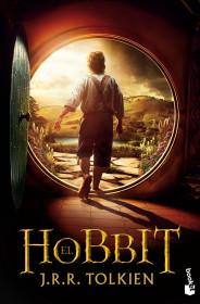 portada_el-hobbit_j-r-r-tolkien_201505211338.jpg