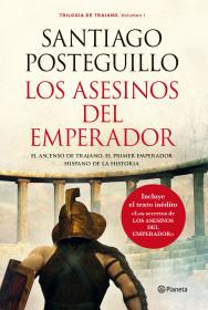 portada_los-asesinos-del-emperador-rustica_santiago-posteguillo_201504080952.jpg