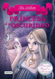 princesa-de-la-oscuridad_9788408013587.jpg