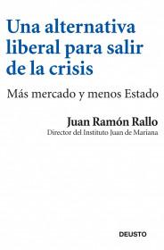 una-alternativa-liberal-para-salir-de-la-crisis_9788423412969.jpg