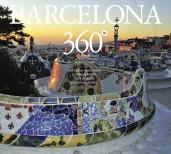 barcelona-360-edicion-actualizada_9788497858960.jpg