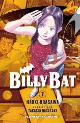 billy-bat-n-7_9788468476896.jpg