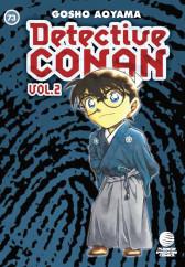 detective-conan-vol-2-n-73_9788468472683.jpg