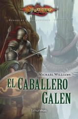el-caballero-galen_9788448006808.jpg