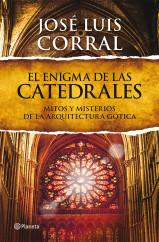 el-enigma-de-las-catedrales_9788408013839.jpg