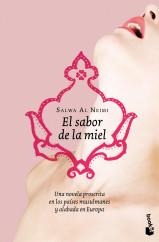 el-sabor-de-la-miel_9788496580817.jpg
