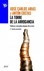 la-torre-de-la-arrogancia_9788434405394.jpg