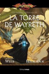 la-torre-de-wayreth_9788448006914.jpg