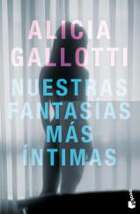 nuestras-fantasias-mas-intimas_9788408013792.jpg