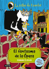 portada_el-fantasma-de-la-opera_gemma-lienas_201505261047.jpg