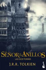 portada_el-senor-de-los-anillos-ii-las-dos-torres_j-r-r-tolkien_201505211337.jpg