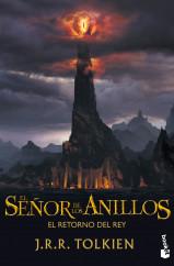 portada_el-senor-de-los-anillos-iii-el-retorno-del-rey_j-r-r-tolkien_201505211337.jpg