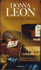 portada_las-joyas-del-paraiso_donna-leon_201505261008.jpg