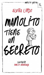 portada_manolito-tiene-un-secreto_elvira-lindo_201505261021.jpg