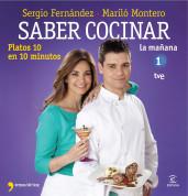 saber-cocinar-platos-10-en-10-minutos_9788467008975.jpg