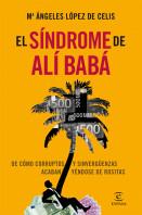 69165_el-sindrome-de-ali-baba_9788467006834.jpg