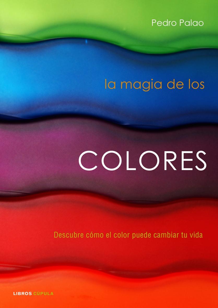 Increíble Ar Colores De Nivel De Libro Composición - Enmarcado Para ...