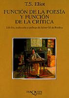 funcion-de-la-poesia-y-funcion-de-la-critica_9788483106235.jpg