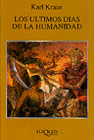 los-ultimos-dias-de-la-humanidad_9788472233942.jpg