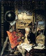 pintores-espanoles-en-roma-1850-1900_9788472239326.jpg