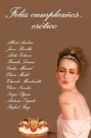 portada_feliz-cumpleanos-erotico_aa-vv_201505280830.jpg