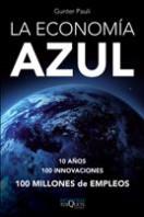 portada_la-economia-azul_gunter-pauli_201505280831.jpg
