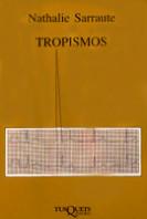 tropismos_9788472230941.jpg