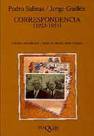 correspondencia-1923-1951_9788472234819.jpg