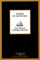 diario-de-argonida_9788483105627.jpg