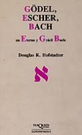 godel-escher-bach_9788472234598.jpg