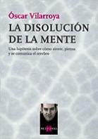 la-disolucion-de-la-mente_9788483108048.jpg