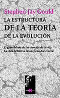 la-estructura-de-la-teoria-de-la-evolucion_9788483109502.jpg