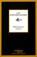 las-contemplaciones_9788483105283.jpg