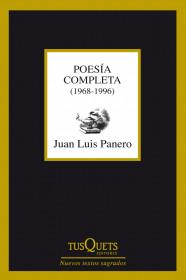 poesia-completa-1968-1996_9788483105146.jpg