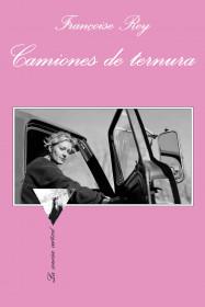 portada_camiones-de-ternura_francoise-rey_201506251720.jpg