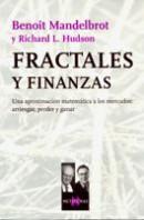 portada_fractales-y-finanzas_richard-l-hudson_201505280829.jpg