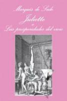 portada_juliette-o-las-prosperidades-del-vicio_marques-de-sade_201505280827.jpg