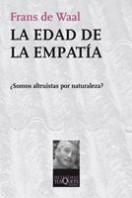 portada_la-edad-de-la-empatia_frans-de-waal_201505280831.jpg