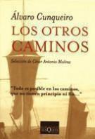 portada_los-otros-caminos_alvaro-cunqueiro_201505261210.jpg