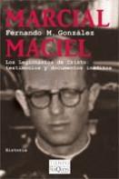 portada_marcial-maciel_fernando-m-gonzalez_201505280831.jpg