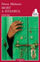 portada_mort-a-istanbul_petros-markaris_201505280830.jpg