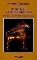 portada_tesoros-y-otras-magias_alvaro-cunqueiro_201505261210.jpg