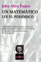 un-matematico-lee-el-periodico_9788472239708.jpg