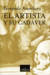 el-artista-y-su-cadaver_9788483107904.jpg